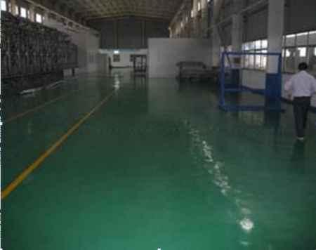 北京环氧防腐施工公司