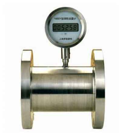 流量测量仪表销售