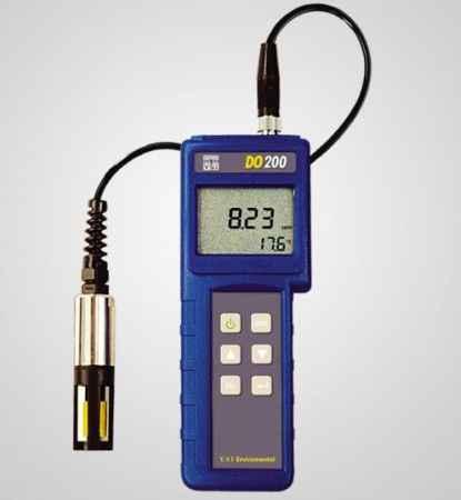 南京液位测量仪表供应商
