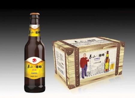 啤酒加盟价格