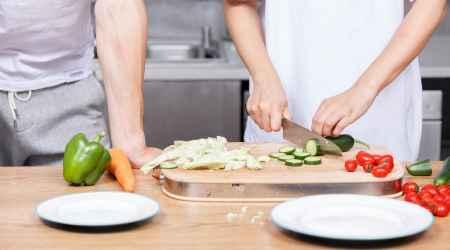 食品安全知识与实操课程