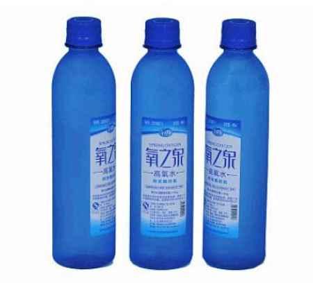 氧典高氧水|氧典高氧水供应商