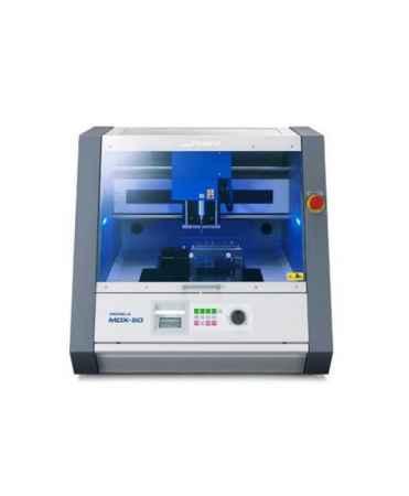 MDX-503D切削式原型机价格