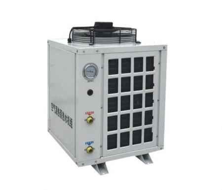 嘉兴空气源热泵价格