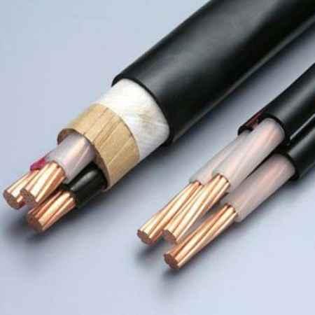 东莞线缆表面缺陷检测销售