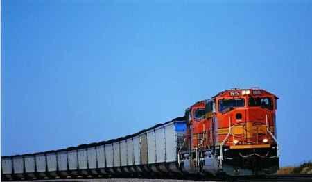 江苏铁路进出口货物销售