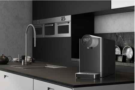 AICO即热式台式直饮水机怎么选