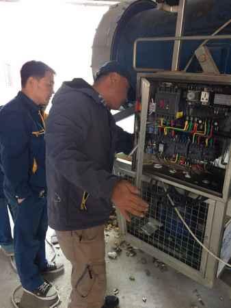北京滑雪场综合技术服务价格