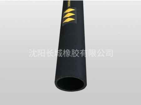排吸输油软管厂家